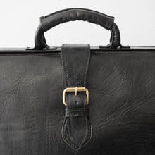 vintage style bag london