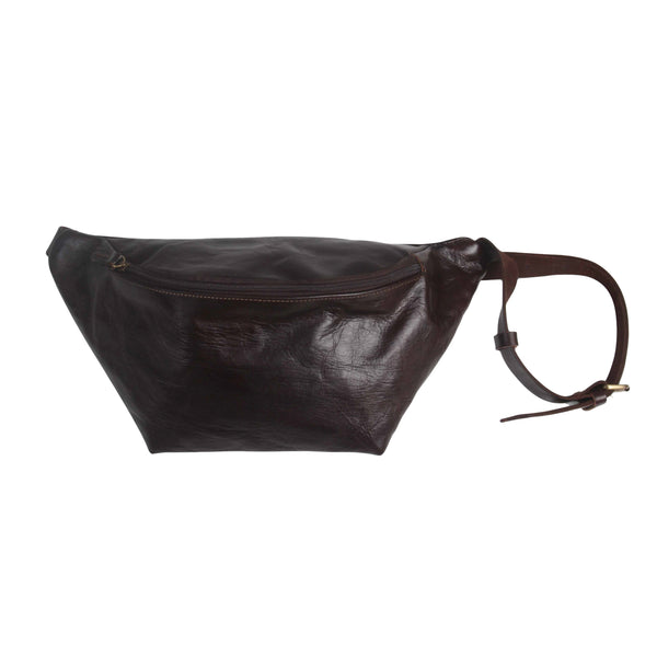 Simo Bumbag - Chocolate-ISMAD LONDON