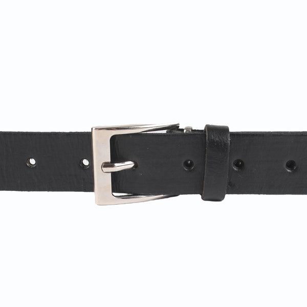 £20.00 - Jeans Leather Belt