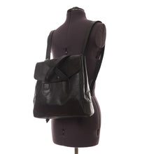 Sac a Dos 2 Handle Backpack / Shoulder bag - ismadlondon