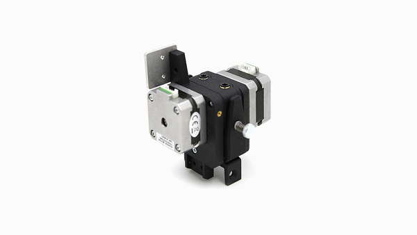 Bondtech Dual Extruder (N-Series Printer Only)