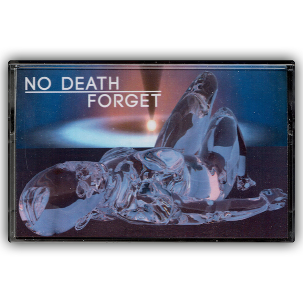 [NEBULA] No Death - Forget