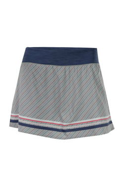 Twilight Pursuit Pace Skort