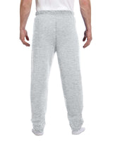 ROCK Sweatpants