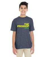 PSN Youth Tee (multiple colors)