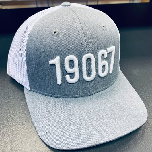 19067 Hat (Youth)