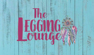 The Legging Lounge