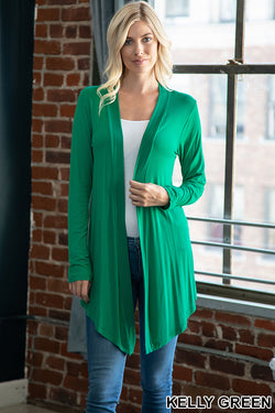 The Perfect Cardi