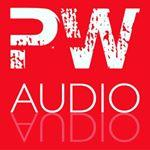 PW Audio