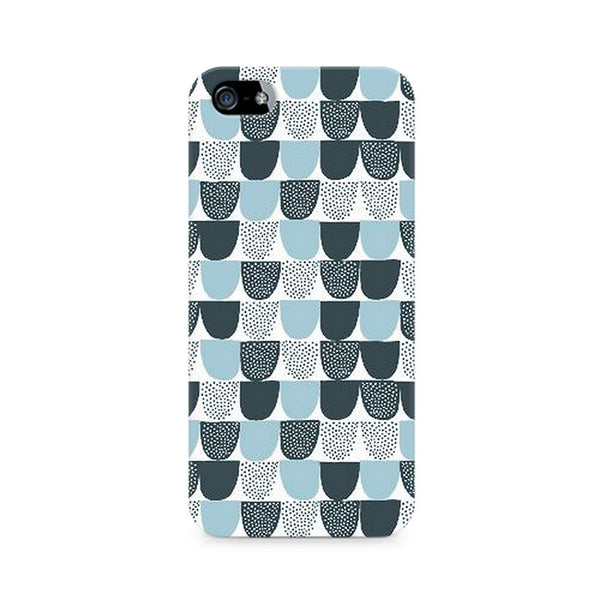Bees Nest Premium Printed iPhone 4/4S Case