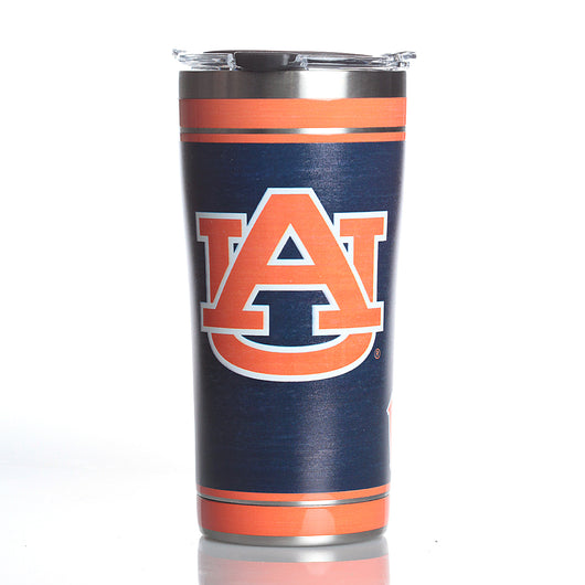 20oz Campus Stainless Steel Tumbler