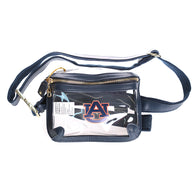 Auburn University Belt Bag