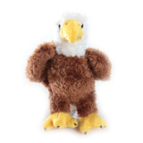 Eagle Stuffed Animal