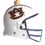 Auburn Collectible Helmet Ornament