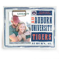 Auburn Chronical Clip Photo Holder
