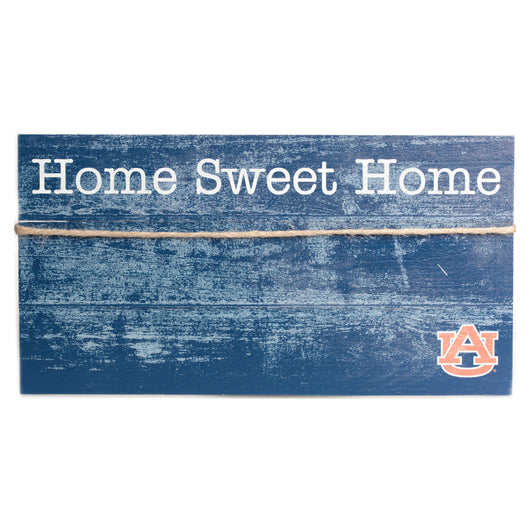 Home Sweet Home 10x20 Hanging Photo Holder