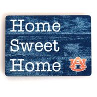 Home Sweet Home AU Logo 2.5