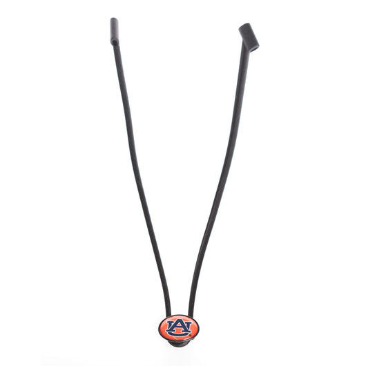 Auburn Black Sunglass Holder