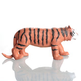 Stretchy Tiger Toy