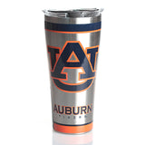 30oz Auburn Tigers Tradition Stainless Steel Tervis