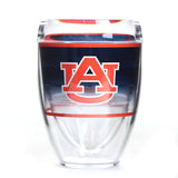 Auburn Original Stemless Wine Glass
