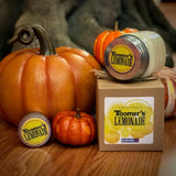 Toomer's Lemonade Candle - An Auburn Art Exclusive!
