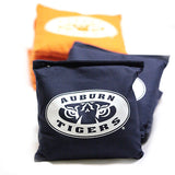 Auburn Baggo Bag Set of 8