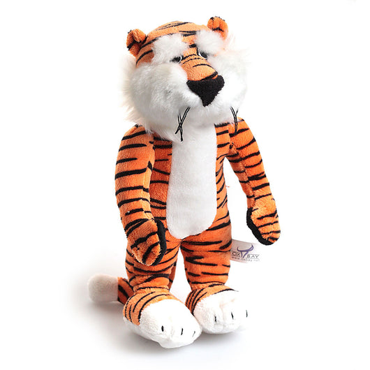 Plush Aubie, Small