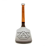 Auburn Stainless Steel Spatula with Interlocking AU