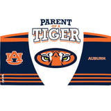 Tiger Parent 16-ounce Tervis with Lid