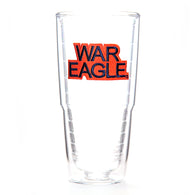 War Eagle 24 oz Tumbler