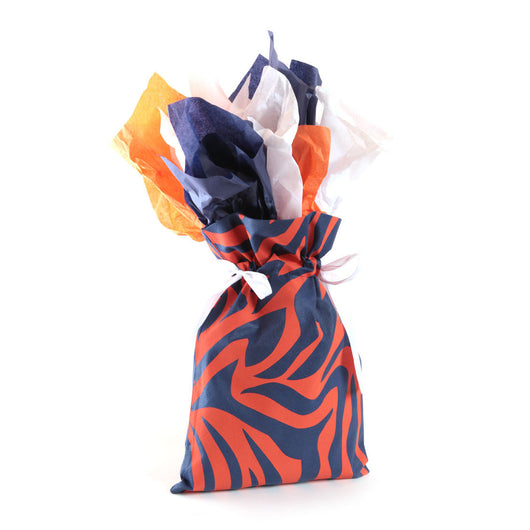 Tiger Gift Bags