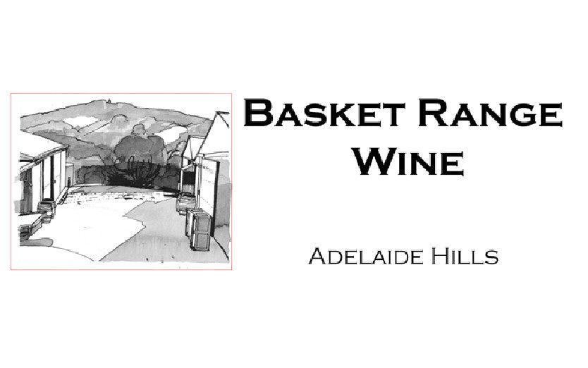 Basket Range Wines
