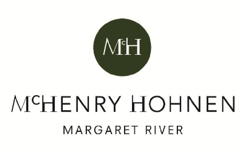 McHenry Hohnen Vintners
