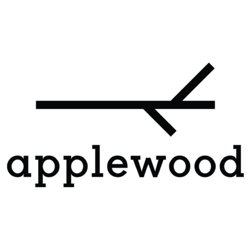 Applewood Distillery