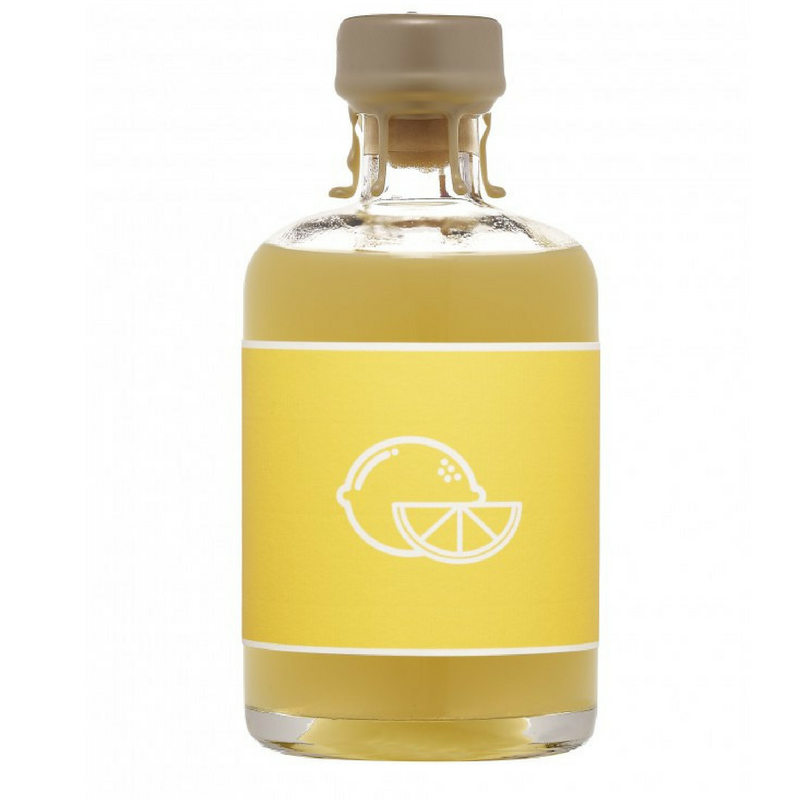 APPLEWOOD DISTILLERY LIMONCELLO