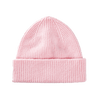 Le Bonnet Beanie Hat - Blush