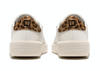 DATE ACE Animalier Trainer - White Leopard