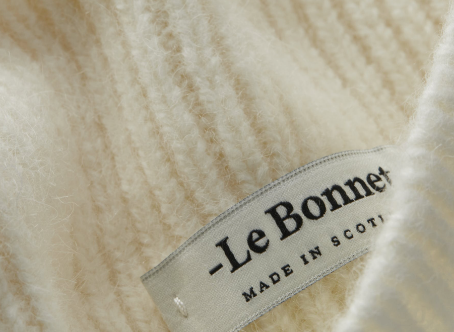Le Bonnet Beanie Hats - Snow