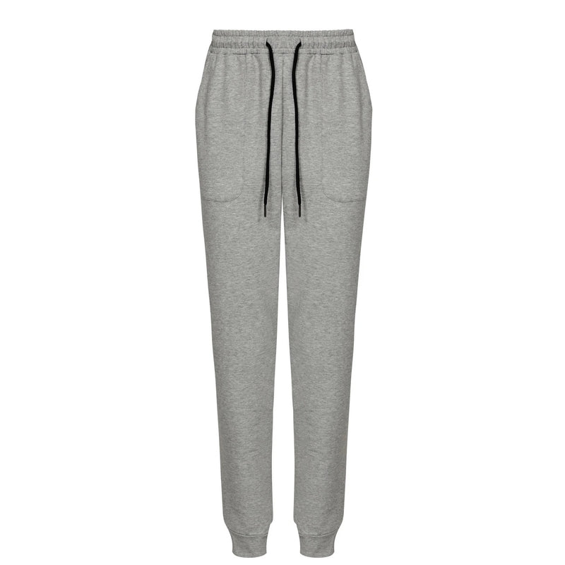 Nooki.  Bertie Jogger. Grey with Rose gold Bee
