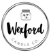 Wexford Candle Co.