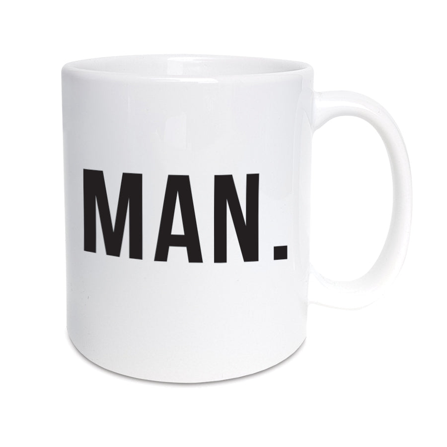 shhh man funny geordie accent newcastle northeast coffee and tea mug perfect present for a geordie friend or office worker