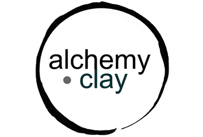 Alchemy and Clay