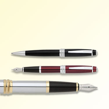 Cross Bailey Pens