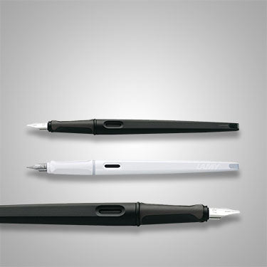 Lamy Joy Calligraphy Pens