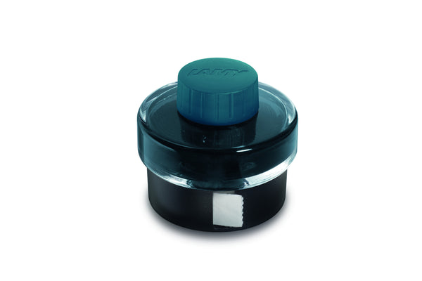 Lamy Petrol Fountain Pen Ink