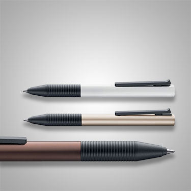 Lamy Tipo Pens