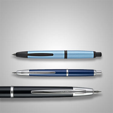 Pilot Vanishing Point Pens