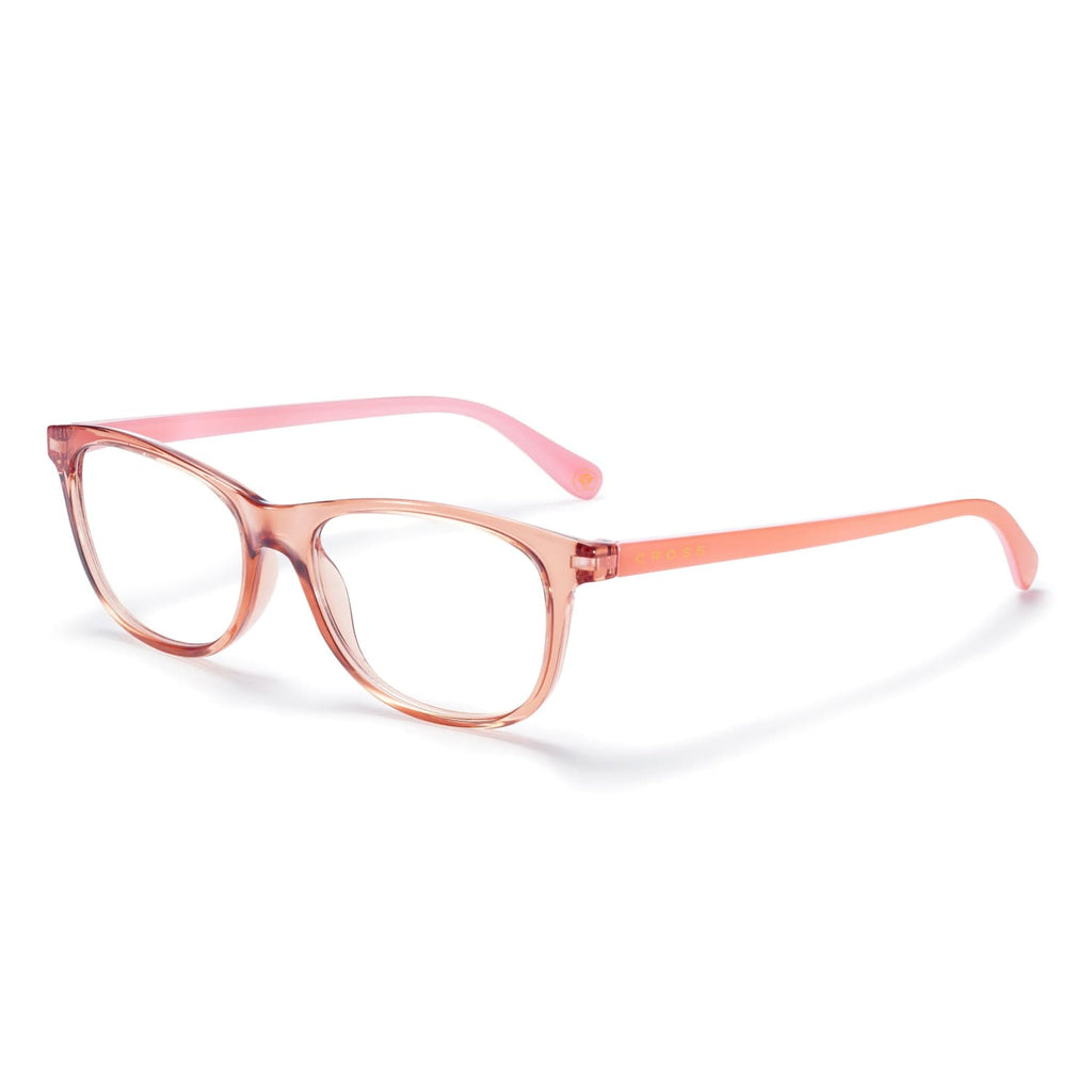 Cross Readers Berkeley Reading Glasses - 2.00x Glasses