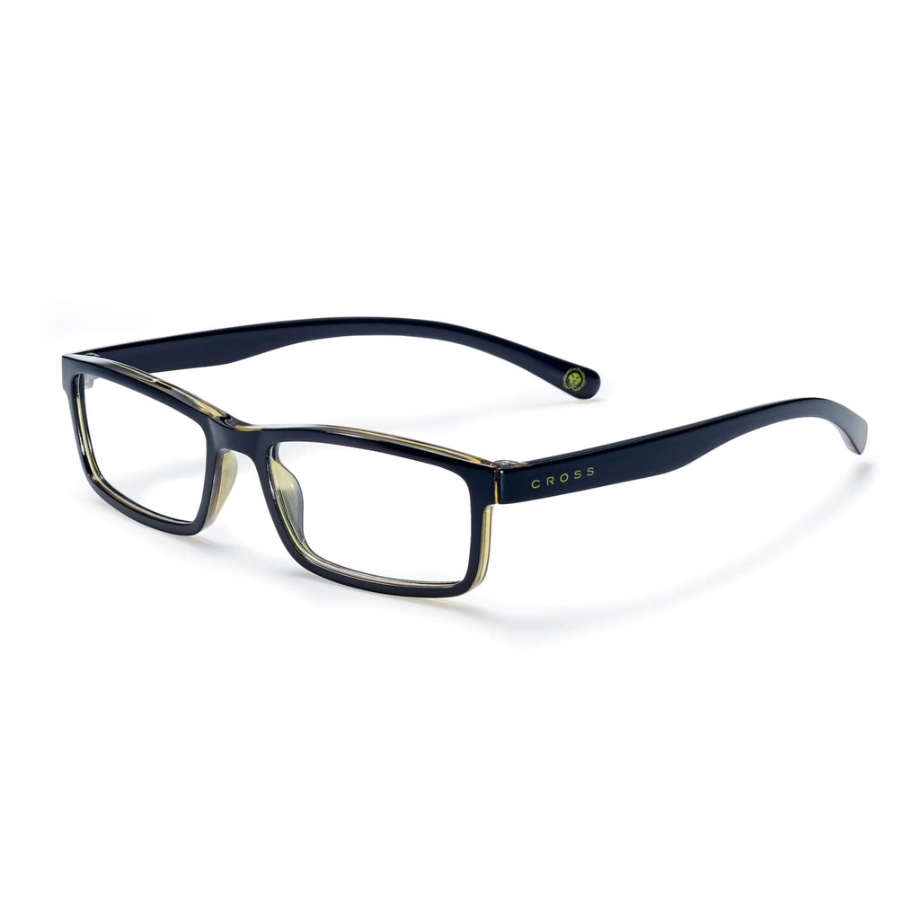 Cross Readers Stanford Reading Glasses - 1.00x Glasses